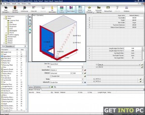 Download-Autodesk-Fabrication-CADmep-2014-Free