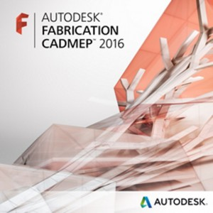 fabrication-cadmep-2016-badge-256px