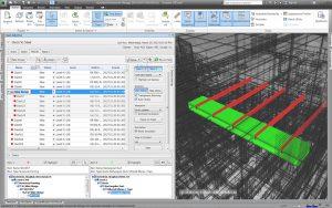 نرم افزار Autodesk Navisworks
