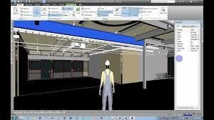 معرفی برنامه Autodesk Navisworks