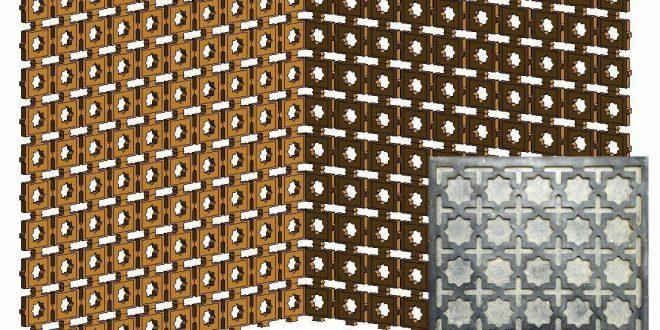 modeling wall in revit