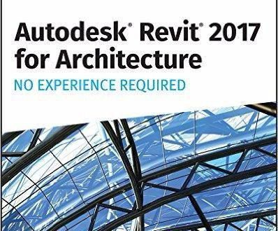 دانلود کتاب Revit Architecture