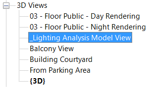 پلاگین Insight360